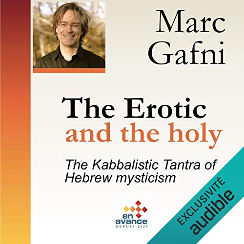 erotic and holy